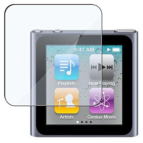film-de-protection-protecteur-decran-transparent-pour-apple-ipod-nano-6-6g-6th