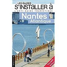 Les Guides s'installer à Nantes Atlantique