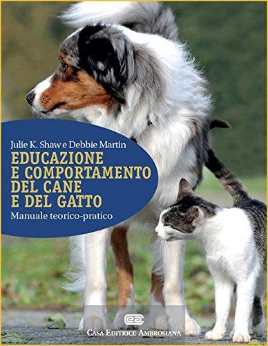 educazione-e-comportamento-del-cane-e-del-gatto-manuale-teorico-pratico-con-contenuto-digitale-forni