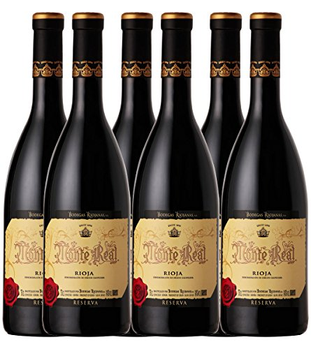 vino-monte-real-reserva-75cl-pack-6