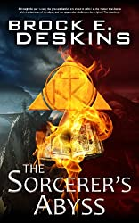 The Sorcerer's Abyss: Book 6 of The Sorcerer's Path (English Edition)