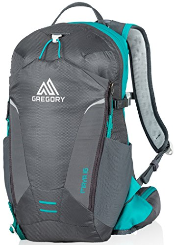 gregory-maya-16-backpack-grey-2017-outdoor-daypack