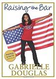 Gabrielle Douglas Libri sulle Olimpiadi e Paralimpiadi per ragazzi