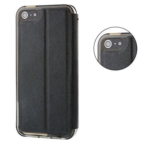 preisvergleich tasche f r apple iphone 5 iphone 5s. Black Bedroom Furniture Sets. Home Design Ideas