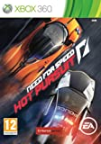 Need for Speed Hot Pursuit Ltd Ed