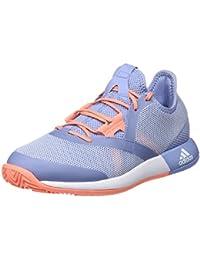 timeless design dd9df 8c0f4 adidas Adizero Defiant Bounce W Chaussures de Fitness Femme