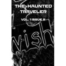The Haunted Traveler