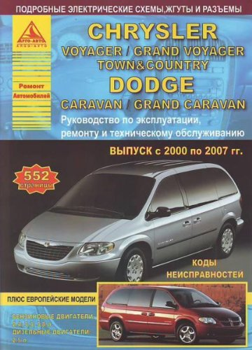 chrysler-voyager-grand-voyager-towncountry-dodge-caravan-grand-caravan-evropeyskie-modeli-vypusk-s-2