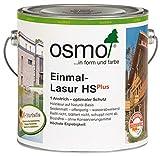 Osmo Einmal-Lasur HS Plus Lärche (9236) 750 ml