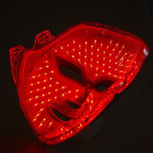 1pcs-of-deesse-professional-led-facial-mask-home-aesthetic-mask-only-red-color-led-self-care-sbt-mas