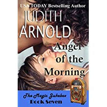 Angel of the Morning (The Magic Jukebox Book 7) (English Edition)