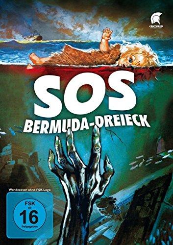 Bild von SOS Bermuda-Dreieck