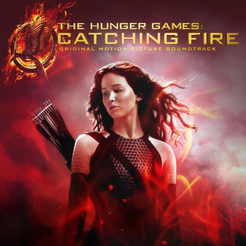 The Hunger Games: Catching Fir...