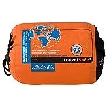 Travelsafe Moskitonetz Multi Style