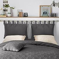 Cuscini testata letto casa e cucina - Testata letto cuscini ...