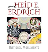By Erdrich, Heid E. ( Author ) [ National Monuments ] Nov - 2008 { Paperback }