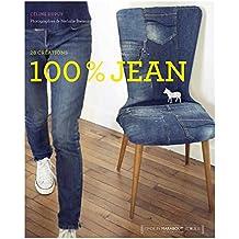 100 pour 100 jean