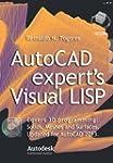 AutoCAD expert's Visual LISP by Reina...