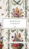 #1: Wedding Stories (Everyman's Library POCKET CLASSICS)