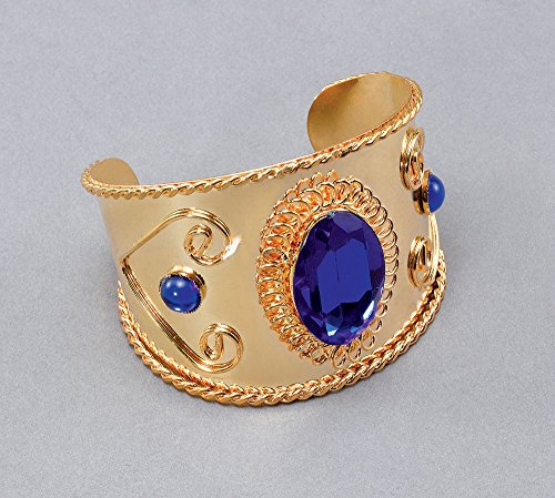 Bracelet-Cloptre