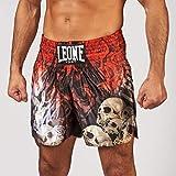 Abbigliamento da boxe