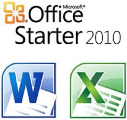 microsoft-office-2010-starter-for-windows-10-8-7-word-2010-excel-2010-starter