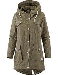 Ragwear Men's Clothing Jacket