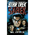 Sarek (Star Trek: The Original Series)