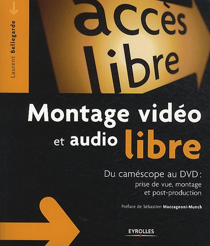 """<a href=""""/node/3696"""">Montage vidéo et audio libre</a>"""