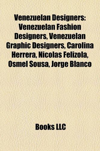 venezuelan-designers-venezuelan-fashion-designers-venezuelan-graphic-designers-carolina-herrera-nico