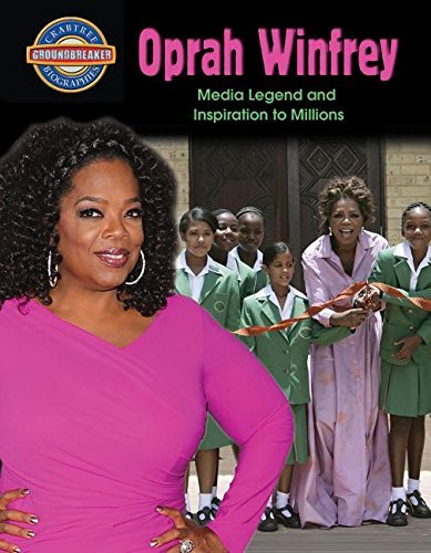 oprah-winfrey-media-legend-and-inspiration-to-millions-crabtree-groundbreaker-biographies-by-diane-d