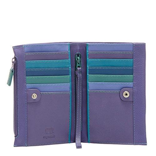 mywalit-portefeuille-lisbonne-avec-bracelet-en-cuir-1165-bleu-jacinthe-des-bois-taille-unique