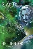 Star Trek - The Next Generation 04: Heldentod