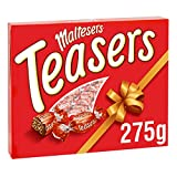 Maltesers Teasers Chocolate Gift Box 275 g