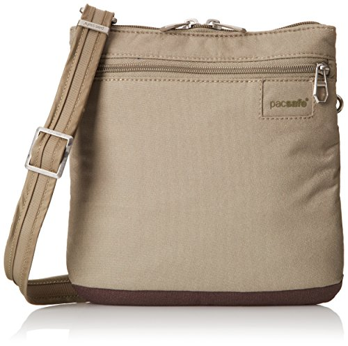 pacsafe-citysafe-ls50-anti-theft-cross-body-purse