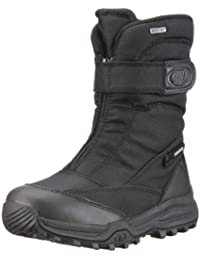 Tecnica Iceway III GTX MS 15108600, Bottes homme