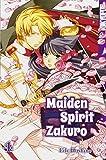 Maiden Spirit Zakuro 04