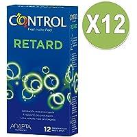 Kontrolle 12UNID feuerfest Pack 12UDS preisvergleich bei billige-tabletten.eu