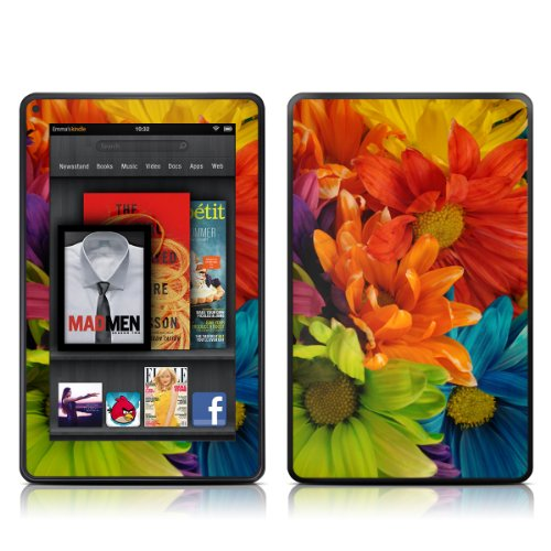 decalgirl-skin-for-kindle-fire-colours-will-only-fit-kindle-fire