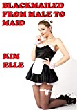 Maid Dressings Review and Comparison