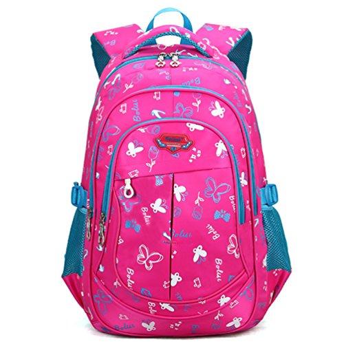 kaxidy-mochilas-infantiles-mochila-para-infantil-chicas-nino-nina-estudiante-escuela-colegio-bolso-v