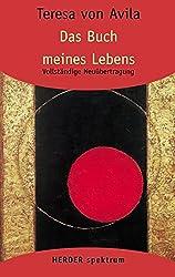 Das Buch meines Lebens (Gesammelte Werke, Band 1)