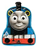 Thomas the Tank - Zaino del Trenino Thomas