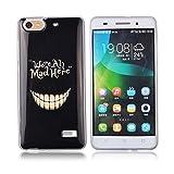 Voguecase® für Huawei G Play Mini(Honor 4C) (5 Zoll) ,