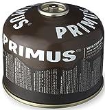 Primus Winter Gas 230g 2019 Trockenbrennstoff