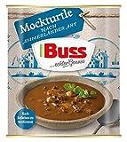 Buss Mockturtle nach Ammerländer Art, 800 g