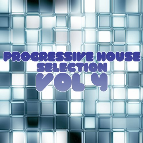 ie Love & Sabina) (Progressive Flo)