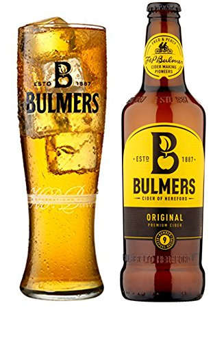 bulmers-original-cider-pint-glass-and-bottle-gift-set-1-pint-glass-and-1-500-millilitre-bottle-of-bu
