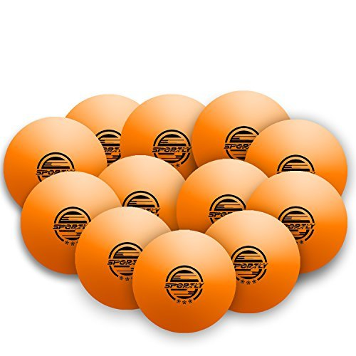 sportly-table-tennis-ping-pong-balls-3-star-40mm-advanced-training-regulation-balls-12-pack-orange