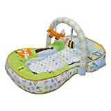 Summer Infant Toys Babies - Best Reviews Guide